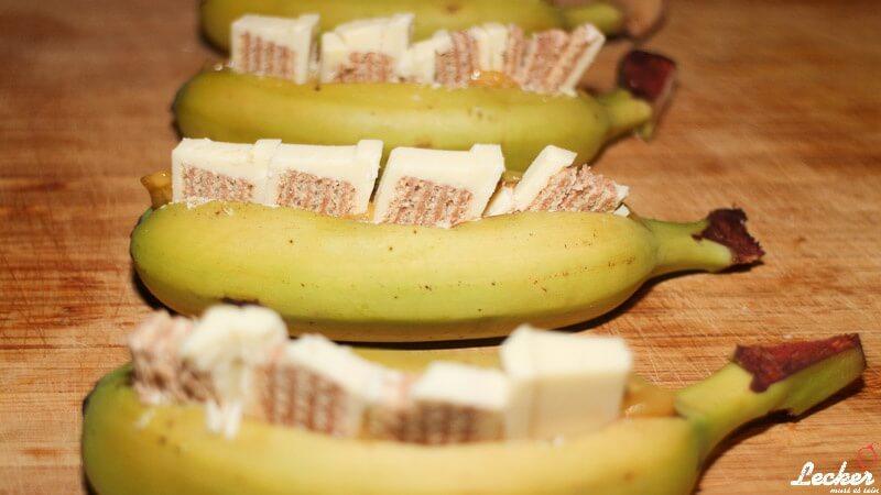 lecker_muss_es_sein_10_2013_Kit-Kat-Chunky-White-Grill-Banane-2