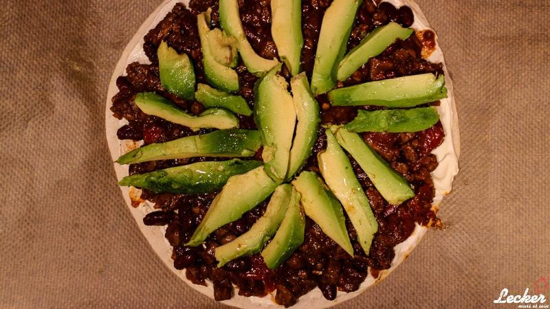 lecker_muss_es_sein_12_2013_Quesadillas-mit-Chili-con-Carne-und-Avocado-2
