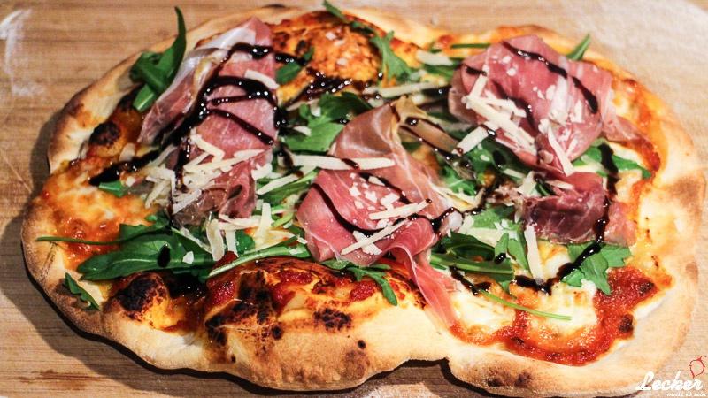 Pizza-Die-Suche-hat-ein-Ende