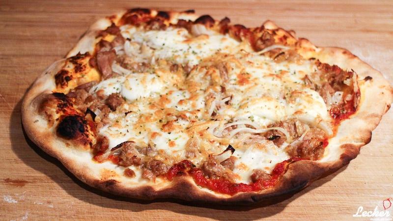 lecker_muss_es_sein_02_2014_Pizza-Die-Suche-hat-ein-Ende-2
