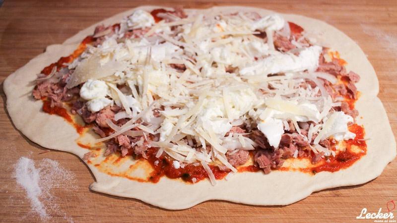 lecker_muss_es_sein_02_2014_Pizza-Die-Suche-hat-ein-Ende-3