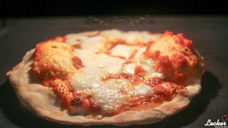lecker_muss_es_sein_02_2014_Pizza-Die-Suche-hat-ein-Ende-4