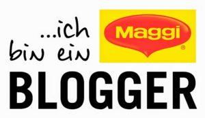 Maggi_Blogger_Logo