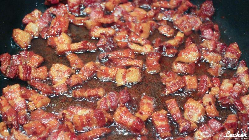 lecker_muss_es_sein_08_2014_Bacon-Marmelade-Bacon-Jam-3