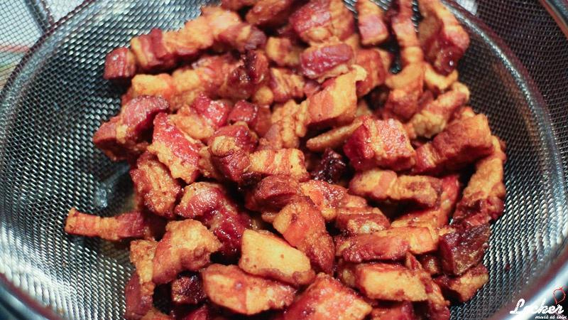 lecker_muss_es_sein_08_2014_Bacon-Marmelade-Bacon-Jam-4