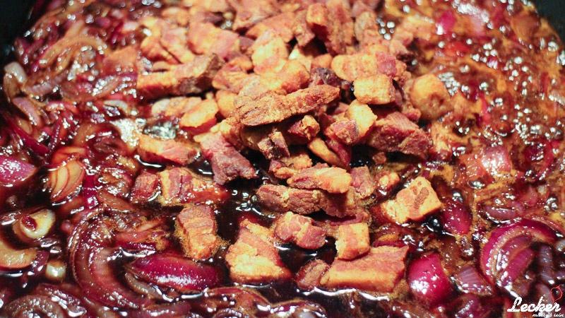 lecker_muss_es_sein_08_2014_Bacon-Marmelade-Bacon-Jam-6