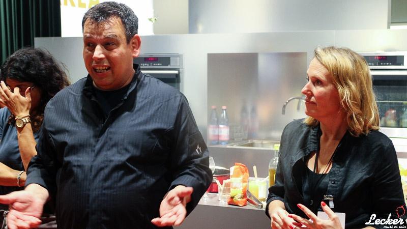 lecker_muss_es_sein_09_2014_IFA-2014-Food-Pairing-Workshop-und-Jacobsmuschel-mit-Tomaten-Aprikosen-Salsa-2