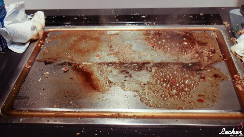 lecker_muss_es_sein_09_2014_IFA-2014-Food-Pairing-Workshop-und-Jacobsmuschel-mit-Tomaten-Aprikosen-Salsa-6