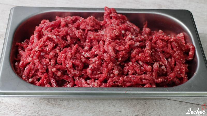 lecker_muss_es_sein_10_2014_Dry-Aged-Cheeseburger-3