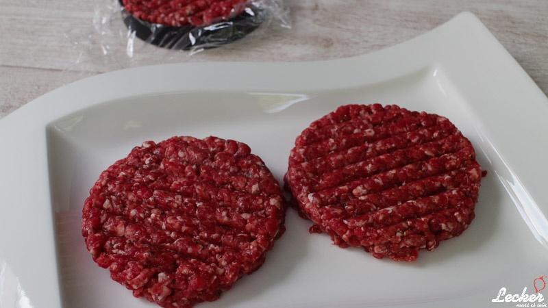 lecker_muss_es_sein_10_2014_Dry-Aged-Cheeseburger-4