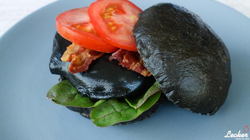 lecker_muss_es_sein_04_2015_Black-Cheese-Burger-8