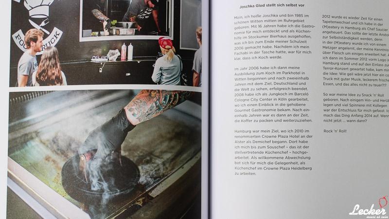 lecker_muss_es_sein_rezension_05_2015_food_trucks-kreative_küchen_auf_rädern-3