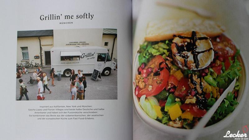 lecker_muss_es_sein_rezension_05_2015_food_trucks-kreative_küchen_auf_rädern-4