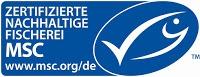 MSC_Logo_quer_300dpi