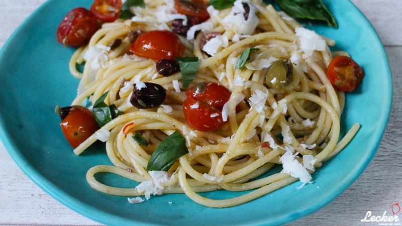 lecker_muss_es_sein_06_2015_Spaghetti-alla-puttanesca-2