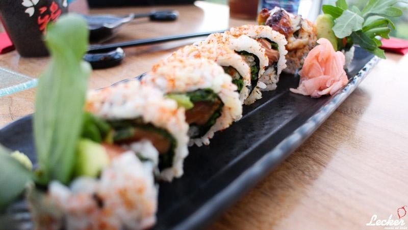lecker_muss_es_sein_06_2015_takeshi-restaurant-bochum-2