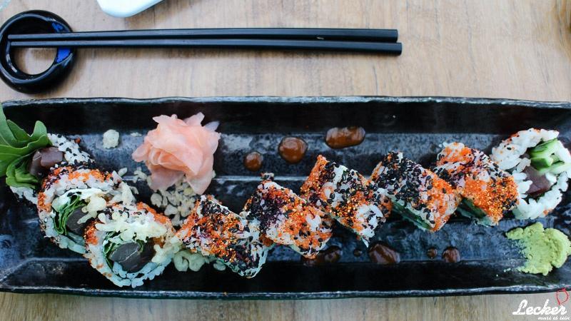 lecker_muss_es_sein_06_2015_takeshi-restaurant-bochum-4