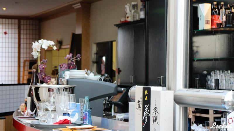 lecker_muss_es_sein_06_2015_takeshi-restaurant-bochum-5