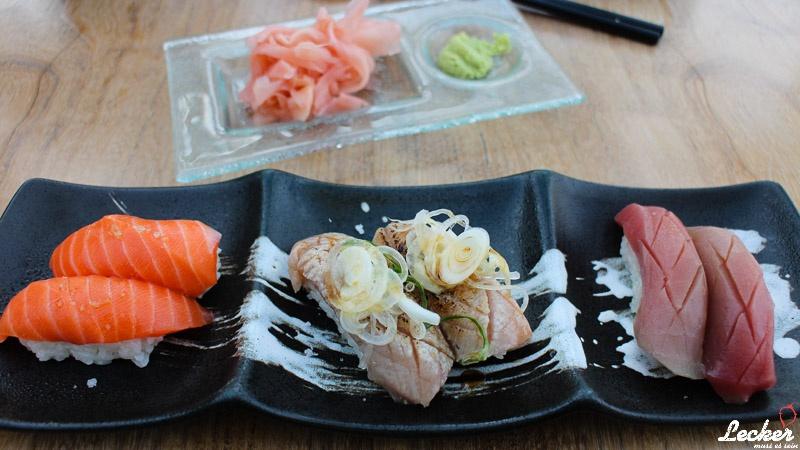 lecker_muss_es_sein_06_2015_takeshi-restaurant-bochum-6