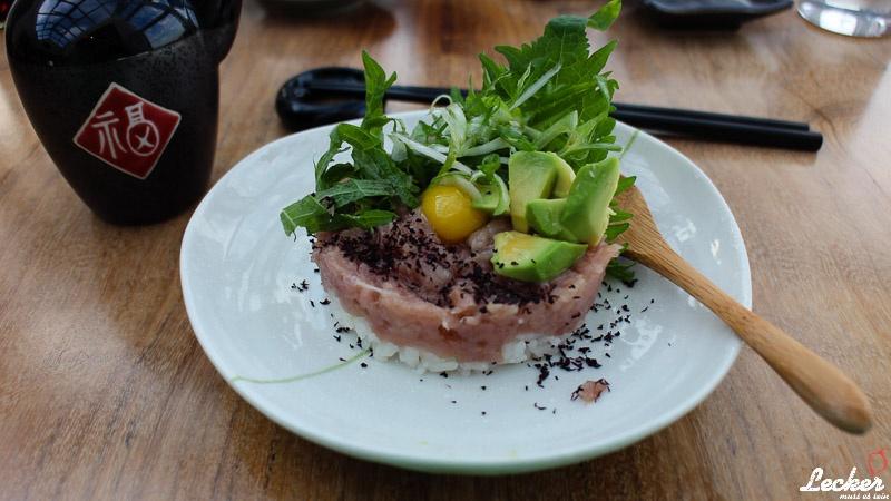 lecker_muss_es_sein_06_2015_takeshi-restaurant-bochum-7