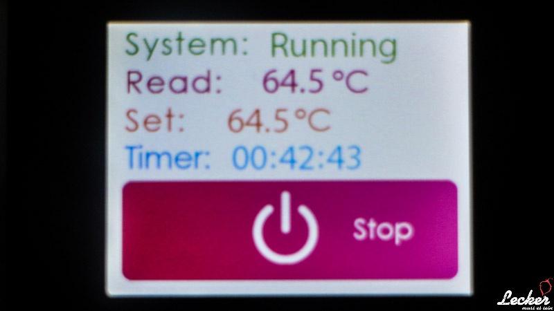 Onsen-Ei-45-Minuten-64-5-Grad