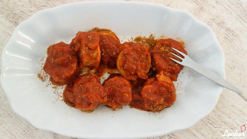 lecker_muss_es_sein_09_2015_Tag-der-Currywurst-2
