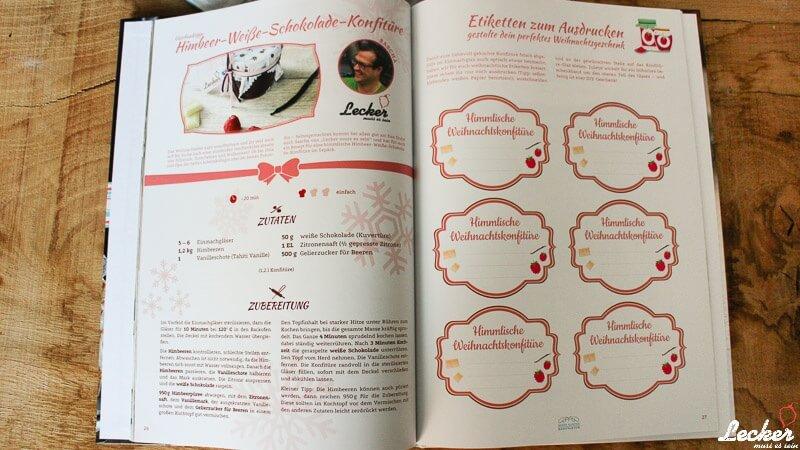 lecker_muss_es_sein_12_2015_Weihnachtsgebäck-die-Food-Blogger-Lieblingsrezepte-2