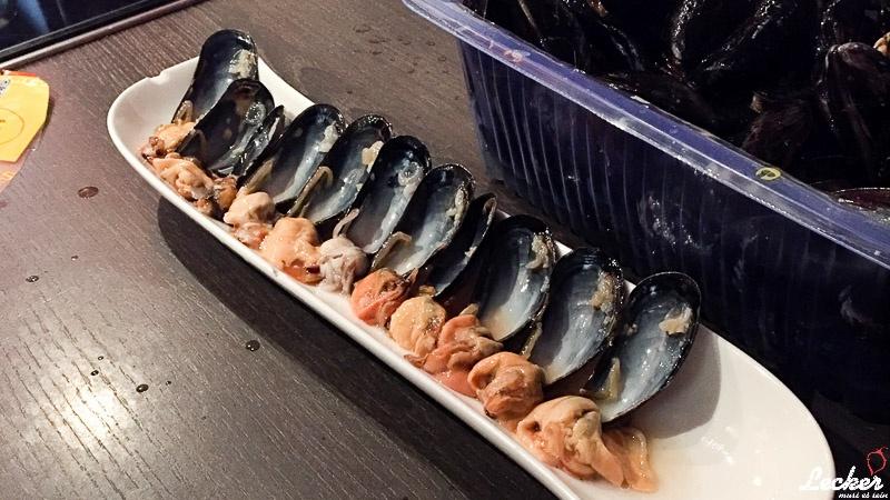 lecker_muss_es_sein_02_2016_Zeeländische-Miesmuschel-Kochen-mit Mario-Kotaska-10