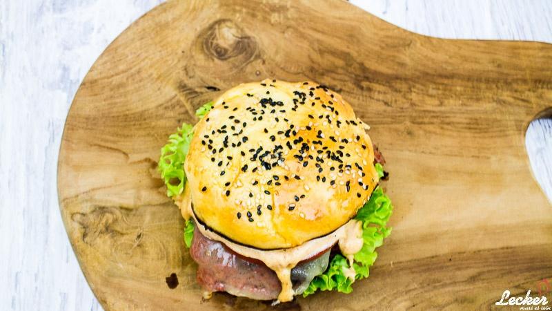 lecker_muss_es_sein_05_2016_Chorizo-Burger-2