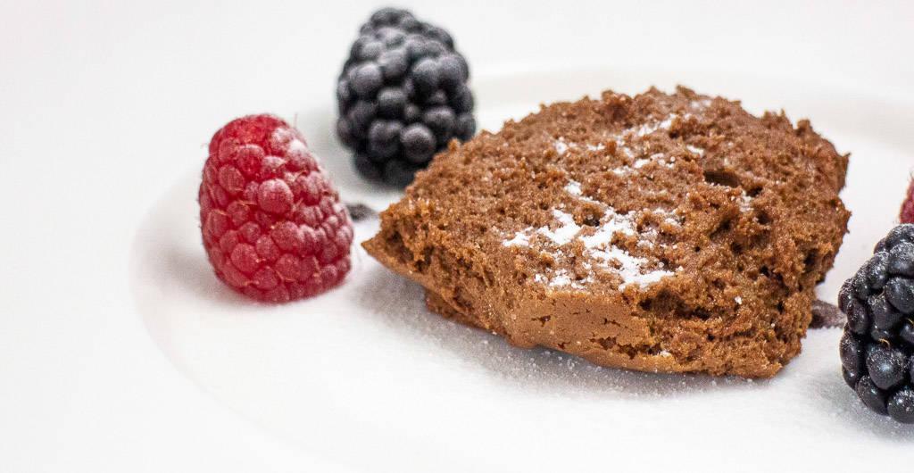Die perfekte Mousse au Chocolat selber machen